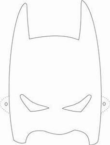 batman face mask template - 25 best ideas about batman party on pinterest batman