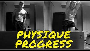 Pin On Fitness And Bodybuilding Tv  Videos