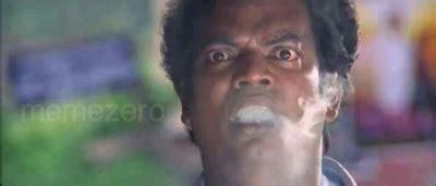 malayalam plain memes troll maker blank meme templates meme generator troll
