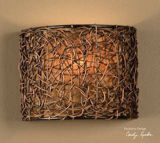 tropical wall sconces knotted rattan 1 lt wall sconce tropical wall sconces