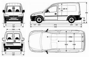 opel combo c van o dane techniczne o autocentrumpl With opel combo van