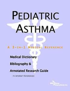Debnger  Pdf U22d9 Pediatric Asthma