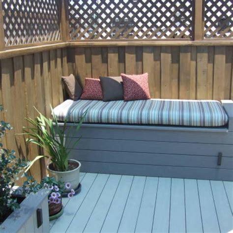 average cost  deck installation tcworksorg