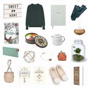 Idée Cadeau Femme 40 Ans : id e cadeau femme ma s lection shopping moins de 40 blog lifestyle ~ Teatrodelosmanantiales.com Idées de Décoration