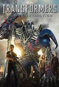 Streaming Transformers 4 : transformers age of extinction 2014 rotten tomatoes ~ Medecine-chirurgie-esthetiques.com Avis de Voitures