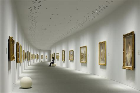 architectural moleskine hoki museum chiba japan