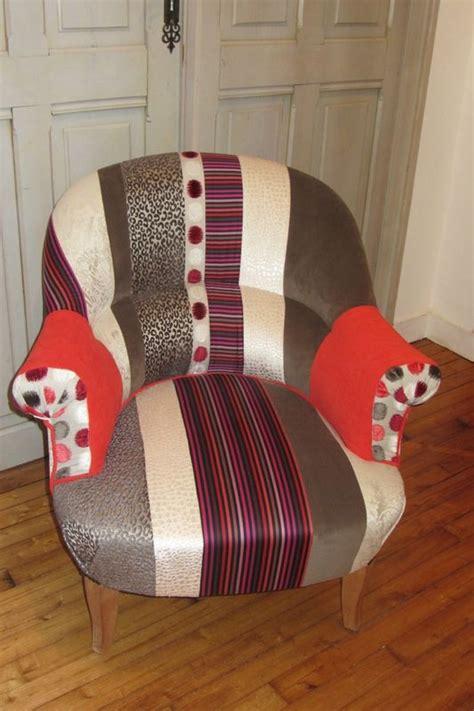 17 meilleures id 233 es 224 propos de fauteuil crapaud ancien sur chaise crapaud