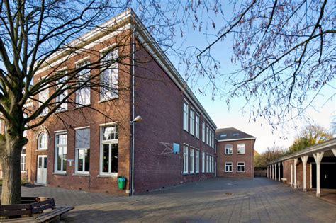 Sanieren Mit Fassadenplatten by Fantasiereiche Fassade Aus Mineralwollplatten Bauhandwerk