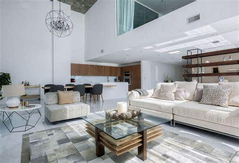 Small Condo Kitchen Ideas - cómo decorar una sala o living room diseño interior inspiración decorar y más