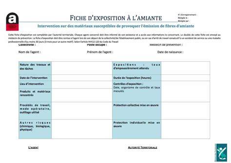 bureau registre des entreprises cdg90 fr santé et sécurité