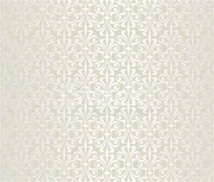 Bright Wedding Vintage Wallpaper Stock Vector - FreeImages com