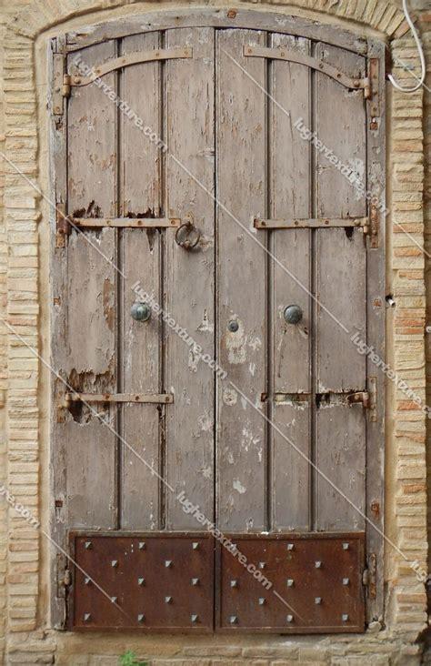door medieval rusty doors texture bottom wooden textures hd ruined pezcame resolution lughertexture