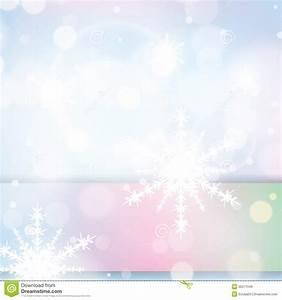 Invierno Abstracto De Los Colores Claros Imágenes de archivo libres de regalías Imagen: 35571549