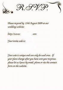show me your online phone rsvp info cards please weddingbee With wedding invitation wording rsvp phone