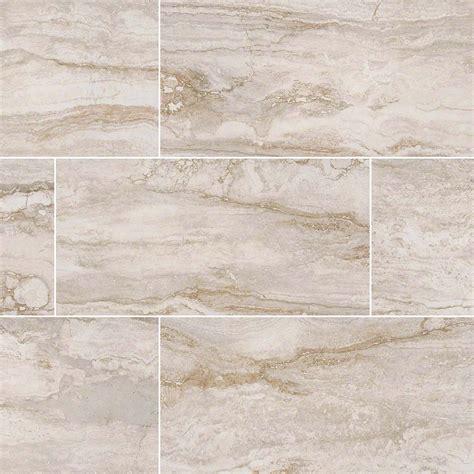 ceramic tile 12x24 12x24 porcelain tile art of tuscany