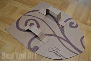 23 best images about I SEW LOVE MAKING COSTUMES on