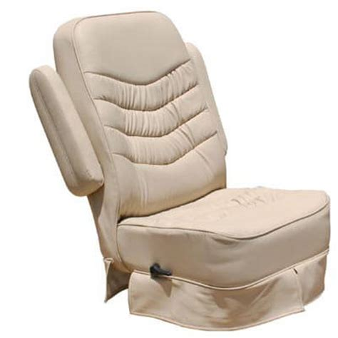 alante captain chair rv recliner rv furniture