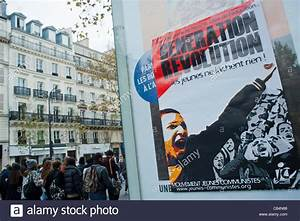 Austerity Poster Stock Photos & Austerity Poster Stock ...