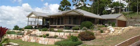 Tjs Building Home Builders Toowoomba, Warwick Qld