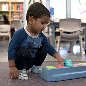 integricare early learning centres preschool amp family 192 | Northmead 8