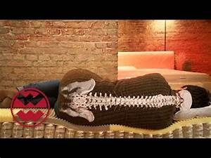 Beste Jemals Getestete Matratze : matratzen im test welt der wunder youtube ~ Orissabook.com Haus und Dekorationen