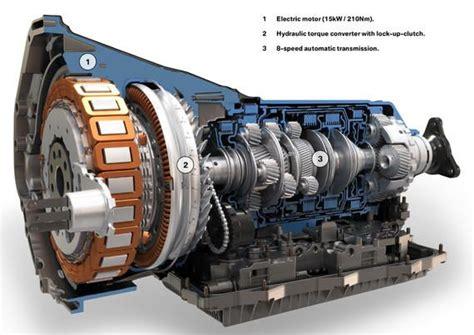 Hybrid Electric Motor by German Hybrid Electric Engine For Uav 검색 Future