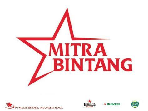 Menghapus latar belakang menggunakan powerpoint. PPT - Latar Belakang Mitra Bintang PowerPoint Presentation, free download - ID:3893863