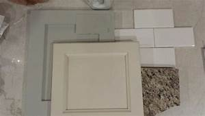 best 25 giallo ornamental granite ideas on pinterest With kitchen cabinets lowes with let that shit go wall art