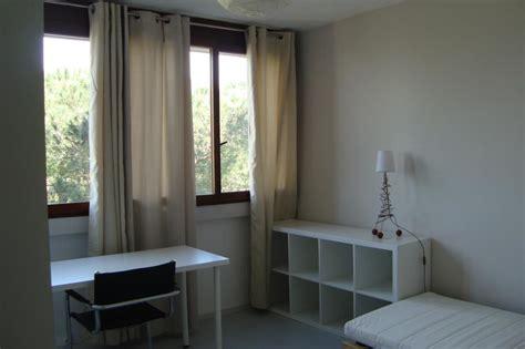 location chambre marseille location de chambre meublée sans frais d 39 agence à