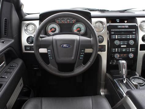 ford   fx  truck interior wallpaper