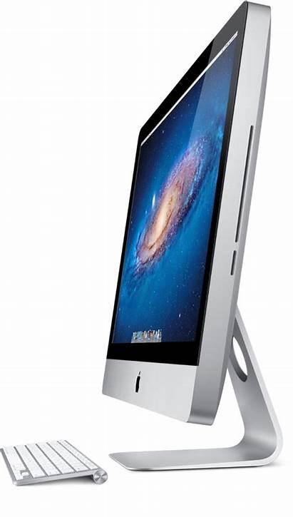 Apple Imac Computers Computer Then Mac Navigating