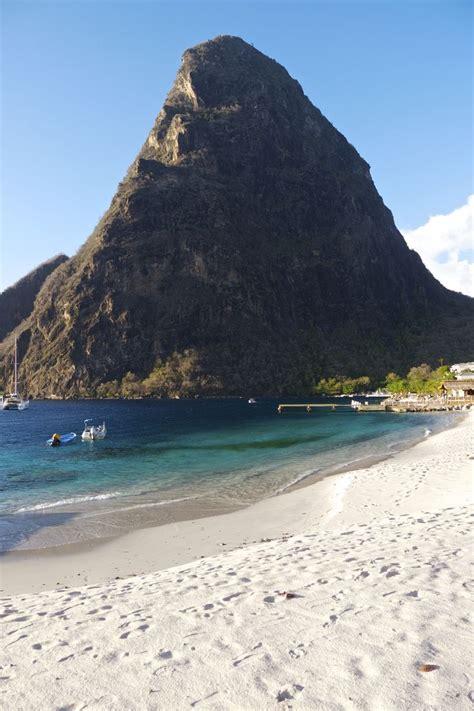 17 Best Ideas About Saint Lucia On Pinterest St Lucia