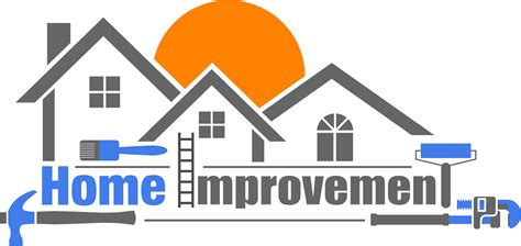 rooftop clipart home improvement pencil   color