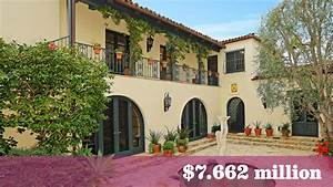 Colbie Caillat flips into L.A.'s top real estate deals ...