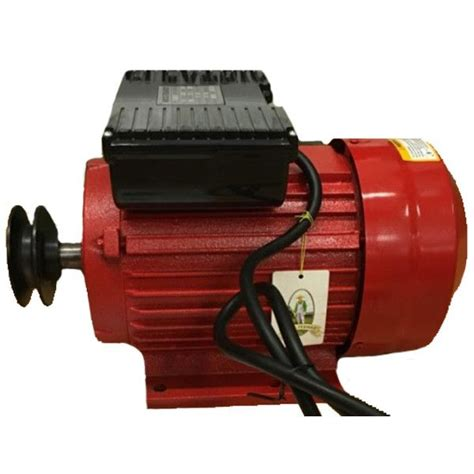 Motor Electric Monofazat 3kw Pret by Motor Electric Monofazat Micul Fermier 4 Kw 2800 Rpm Emag Ro