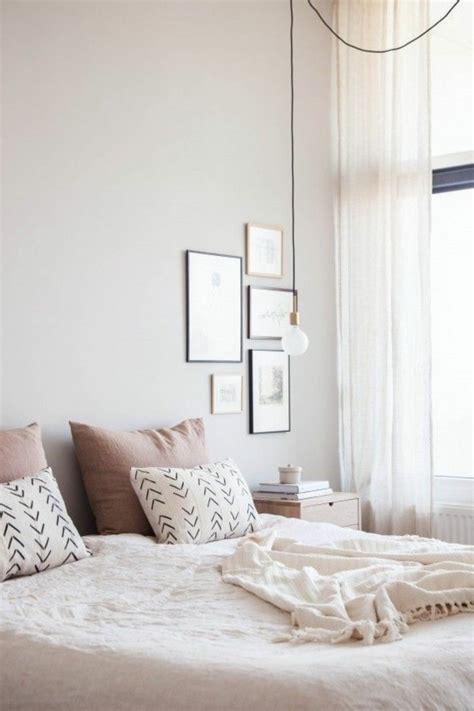 couleur de la chambre à coucher idées chambre à coucher design en 54 images sur archzine fr