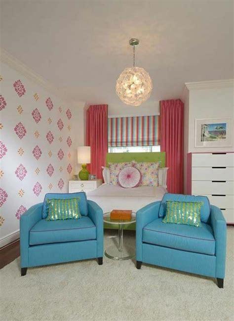 Jugendzimmer Design Mädchen by Jugendzimmer M 228 Dchen Einrichtungsideen F 252 R Wachsende M 228 Dels