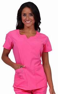 Scrubs uniform on Pinterest