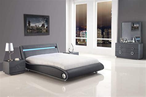 modern european bedroom furniture ideas bedroom