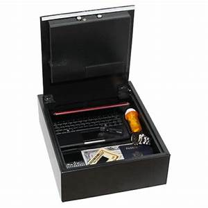 Honeywell 5851 Digital Steel Bolt Down Drawer Safe   30 Cu