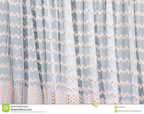 hanging curtains royalty free stock images image 21365009