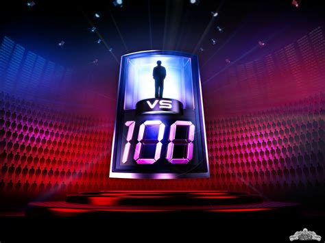 1 Vs 100 Beta Coming To Uk July 10th Decorations For A Christmas Party Victorian Ideas Pranks Hostess Gift Carol Children Work Dresses Funny Images