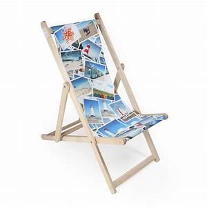 Stoff Selbst Bedrucken : liegestuhl stoff bedrucken liegestuhl bedrucken lassen mit fotos ~ Eleganceandgraceweddings.com Haus und Dekorationen