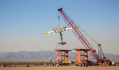 Энергетические воздушные змеи будут генерировать электричество из энергии морских течений • buildingtech