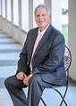 Calvin B. Brown | Civil Litigation Attorney | Vero Beach ...