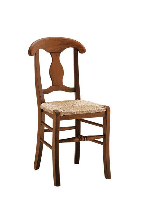 sedia arte povera sedia legno arte povera 552 bissoli