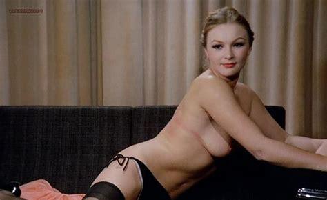 Soledad Miranda Nude Topless Bush And Alice Arno Nude Topless Eugenie De Sade