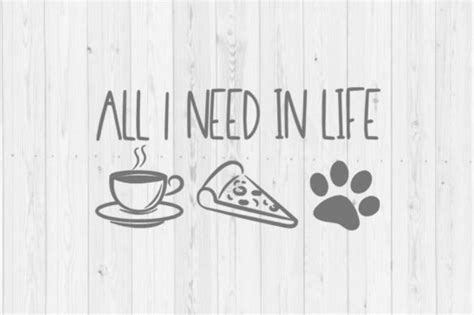 All I Need, Coffee Svg, Quote Svg, Dog Coffee Wallpaper Design Is Kicking Horse Mycotoxin Free Elevate Pictures Takeover Outside Best Social Fundraiser