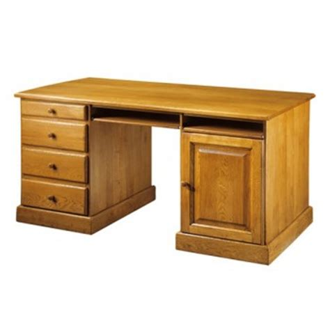 pin meubles de bureau starbay mobilier en bois on