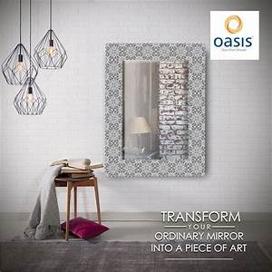 This Navratri Tile Up With Oasis Tiles India Sindhujp